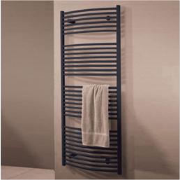 duschabzieher 235mm glasabzieher fensterabzieher duschwischer kunststoff schulte ebay. Black Bedroom Furniture Sets. Home Design Ideas