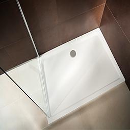 dichtung wasserabweiser duscht rdichtung duscht r dusche duschkabine 6mm schulte ebay. Black Bedroom Furniture Sets. Home Design Ideas